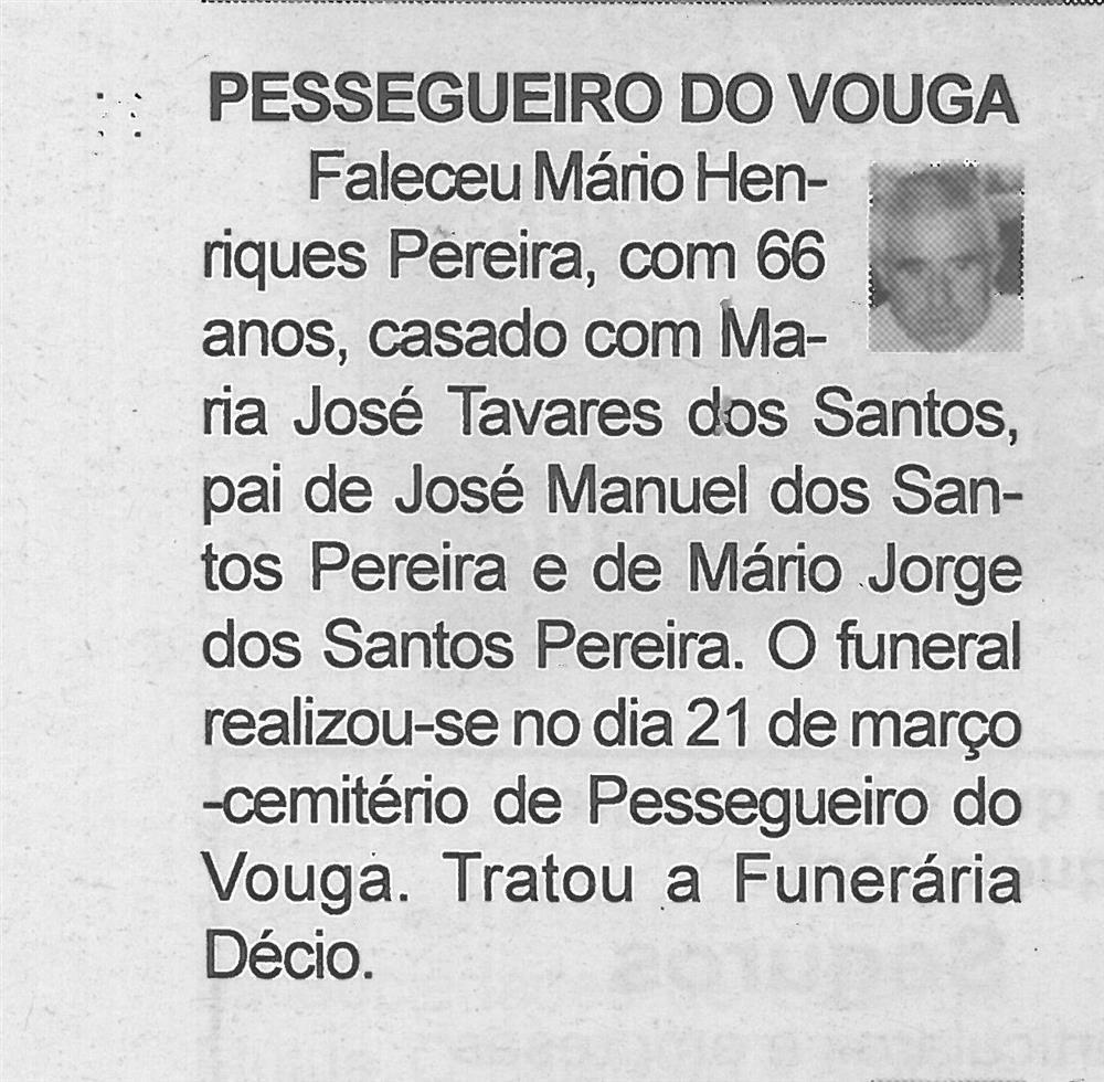 BV-2.ªabr.'20-p.14-Faleceu Mário Henriques Pereira.jpg