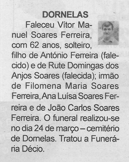 BV-2.ªabr.'20-p.14-Faleceu Vítor Manuel Soares Ferreira.JPG