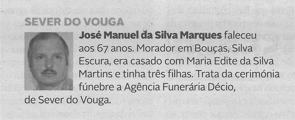 DA-23abr'20,p.16-José Manuel da Silva Marques.jpg
