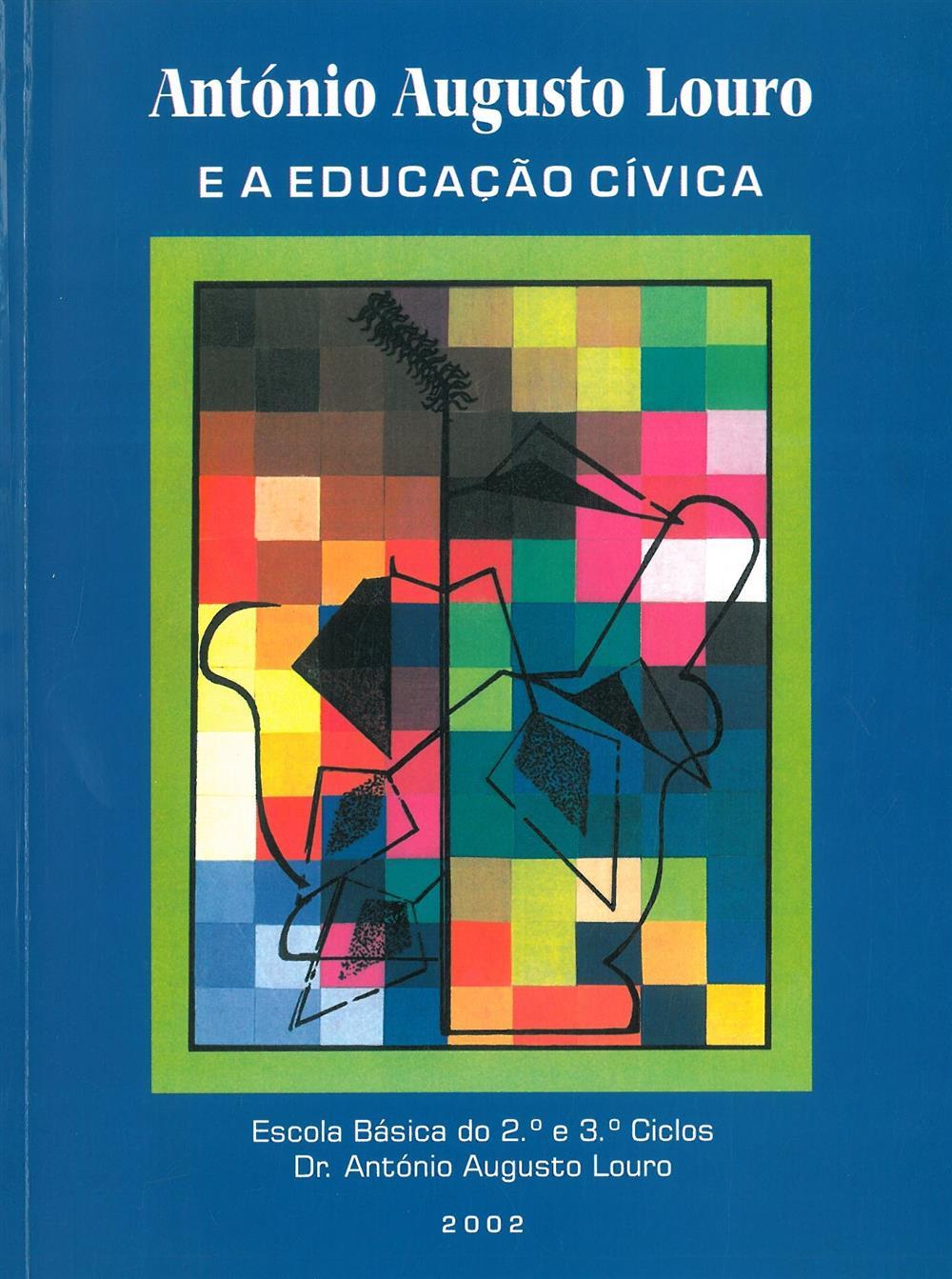 António Augusto Louro e a educação cívica.jpg