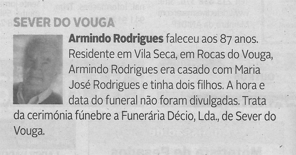 DA-20abr'20,p.16-Armindo Rodrigues.jpg