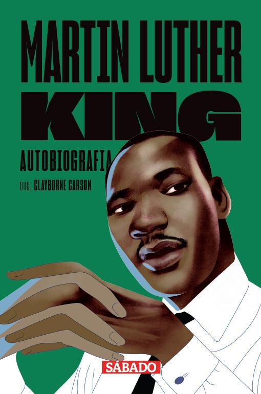 Martin Luther King : autobiografia.jpg