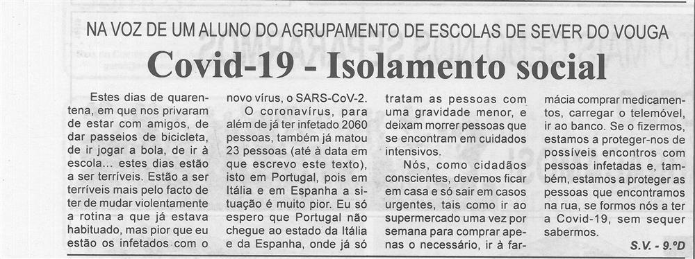 BV-1.ªmaio'20-p.2-Covid-19 : isolamento social  na voz de um aluno do agrupamento de escolas de Sever do Vouga.jpg