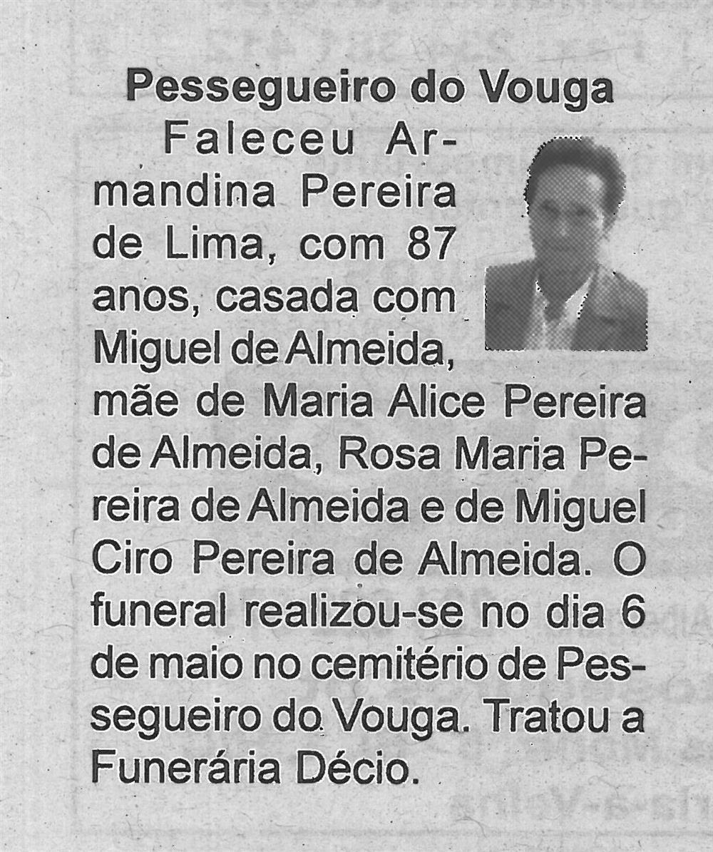 BV-2.ªmaio'20-p.14-Pessegueiro do Vouga : Armandina Pereira de Lima.jpg