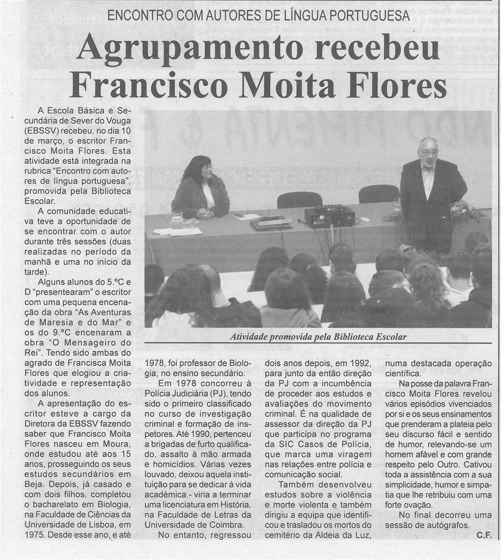 BV-2.ªmarço'20-p.2-Agrupamento recebeu Francisco Moita Flores : encontro com autores de língua portuguesa.jpg