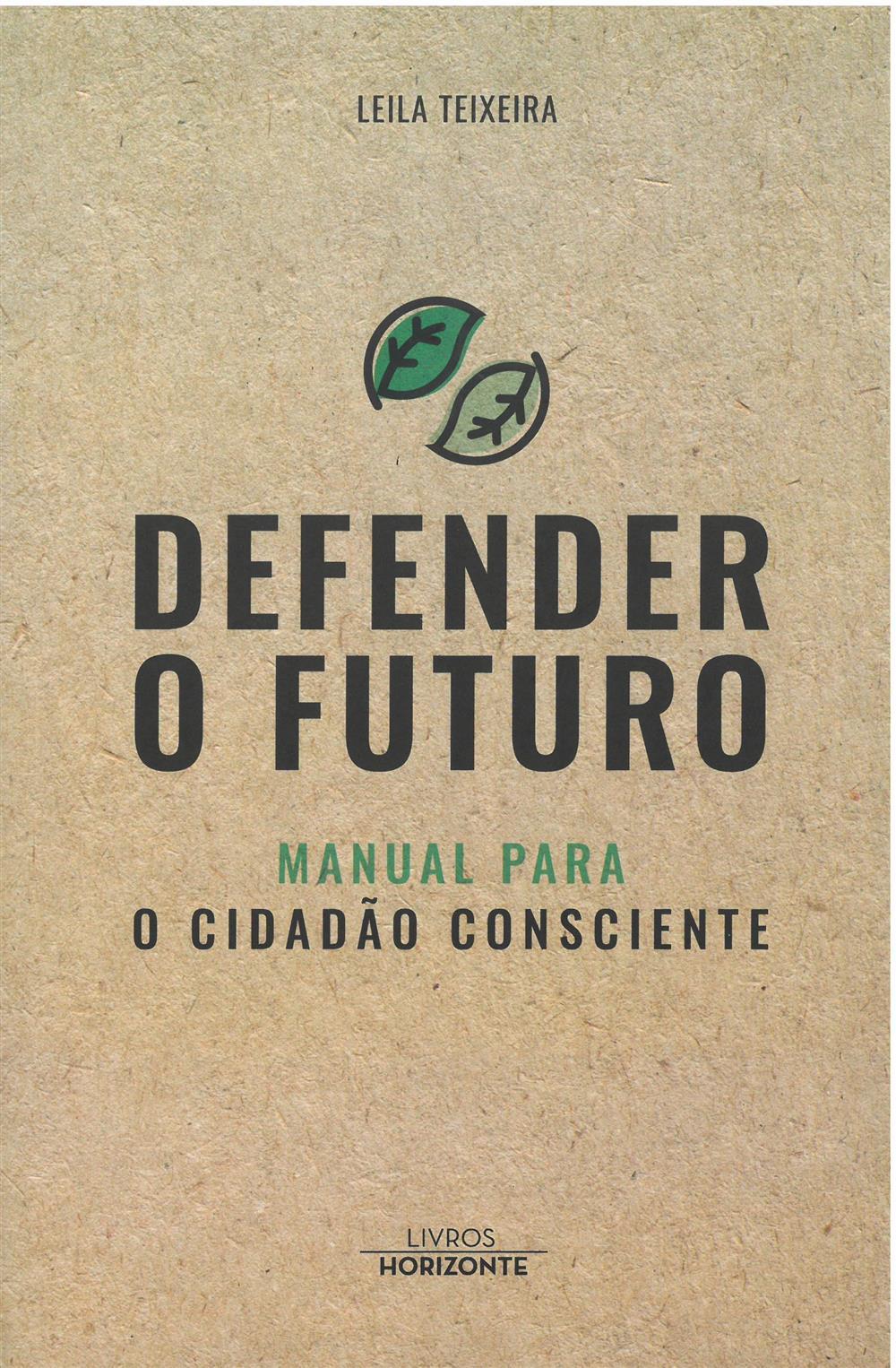 Defender o futuro.jpg