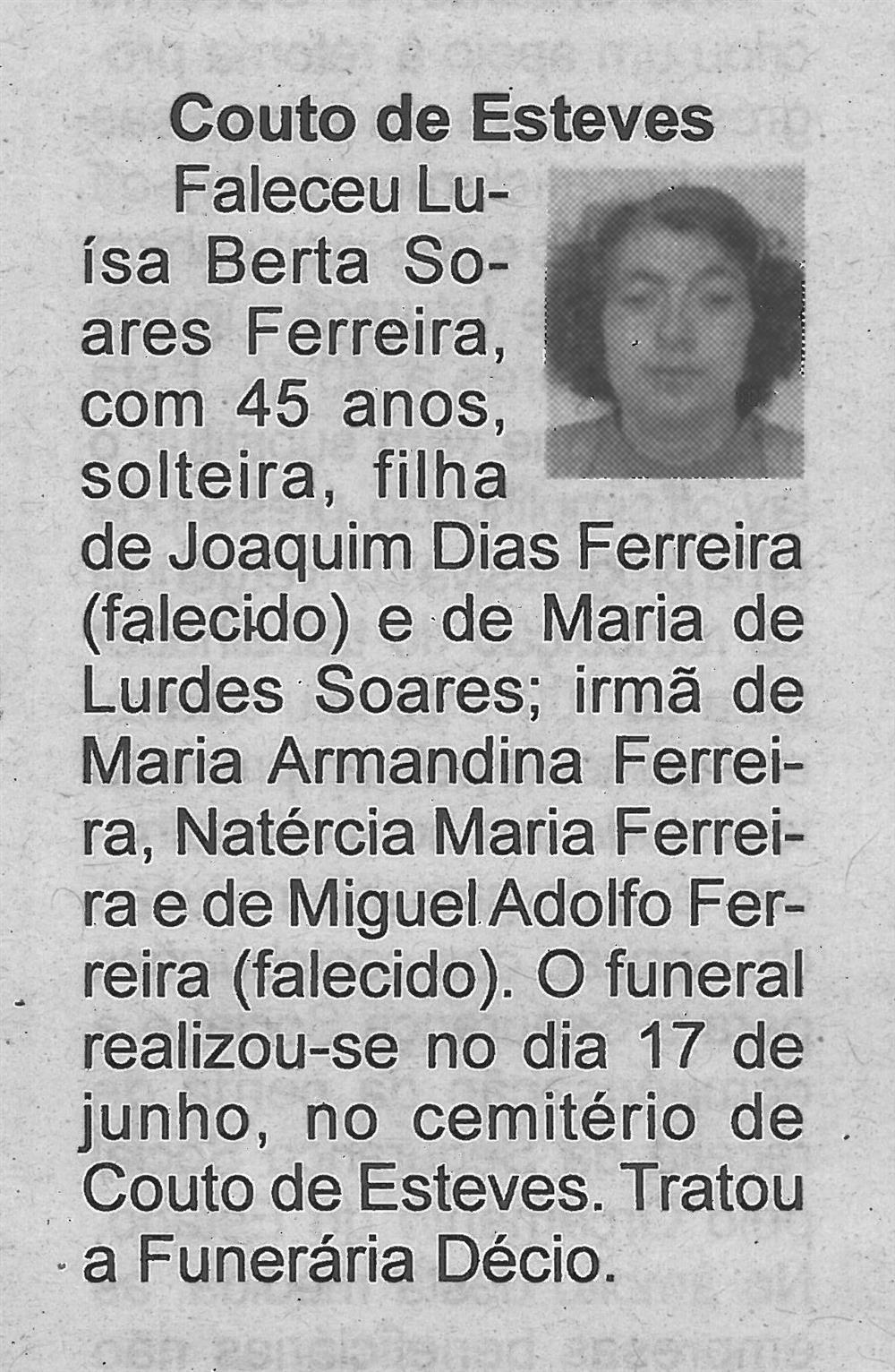 BV-2.ªjun.'20-p.14-Couto de Esteves : [Luísa Berta Soares Ferreira].jpg