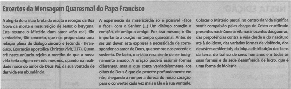 TV-mar.'20-p.2-Excertos da Mensagem Quaresmal do Papa Francisco.jpg