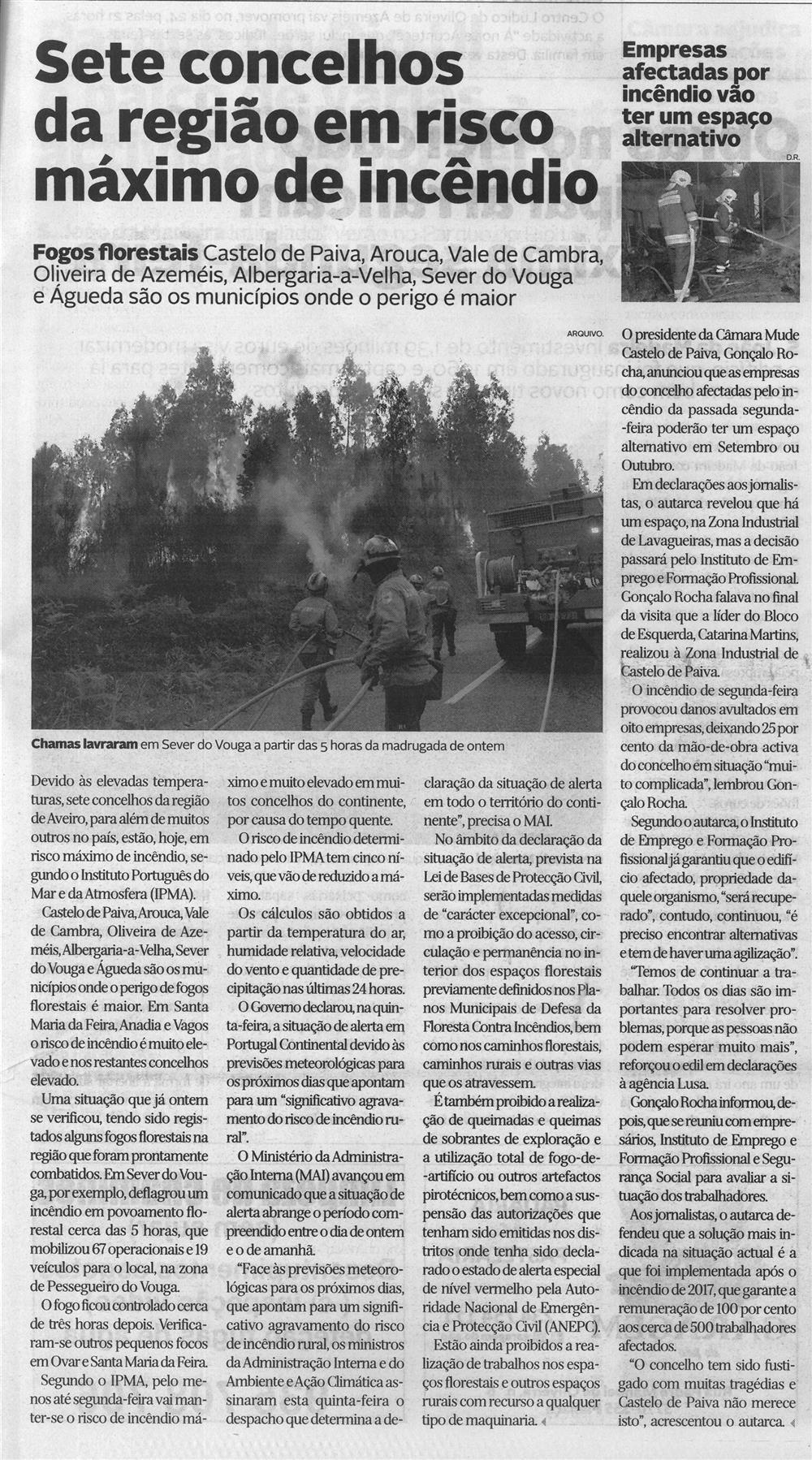 DA-18jul.'20-p.7-Sete concelhos da região em risco máximo de incêndio.jpg