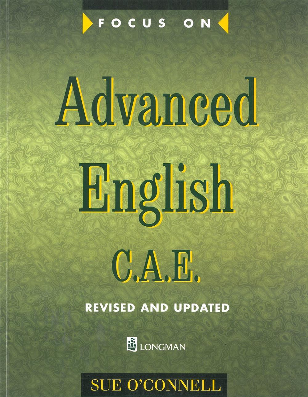 Advanced english C.A.E..jpg