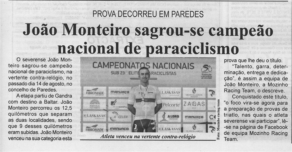 BV-2.ªago.'20-p.5-João Monteiro sagrou-se campeão nacional de paraciclismo : prova decorreu em Paredes.jpg