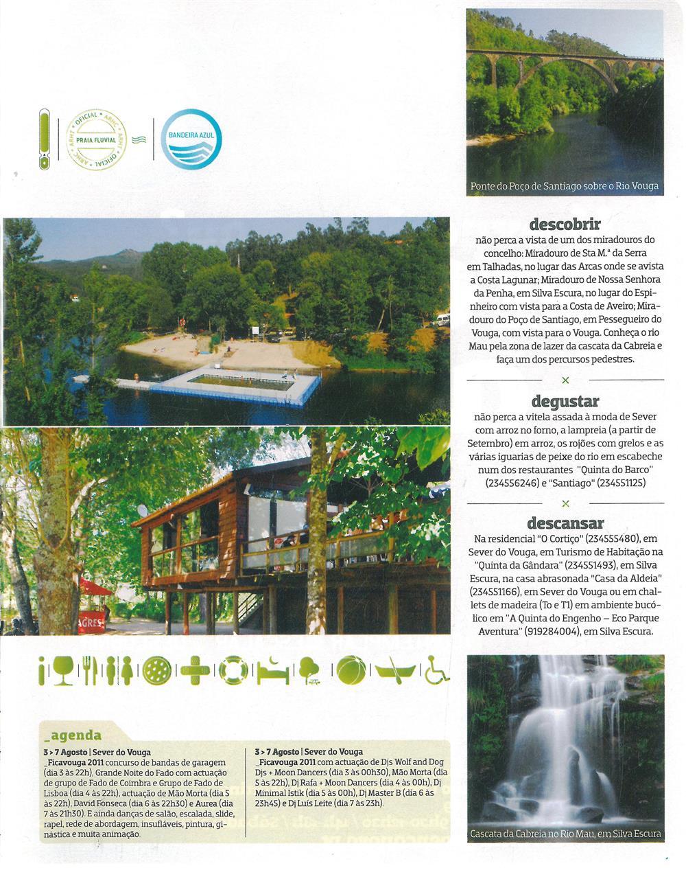 GPF-Verão 2011-p.121-Quinta do Barco [2.ª parte de duas].jpg