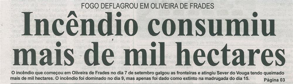 BV-2.ªset.'20-p.1-Incêndio consumiu mais de mil hectares : fogo deflagrou em Oliveira de Frades.jpg