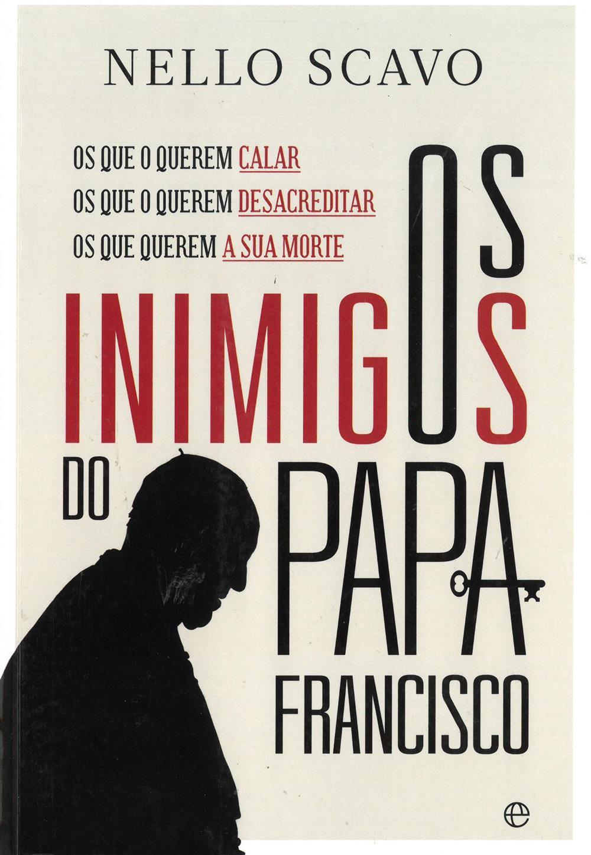 Os inimigos do Papa Francisco.jpg