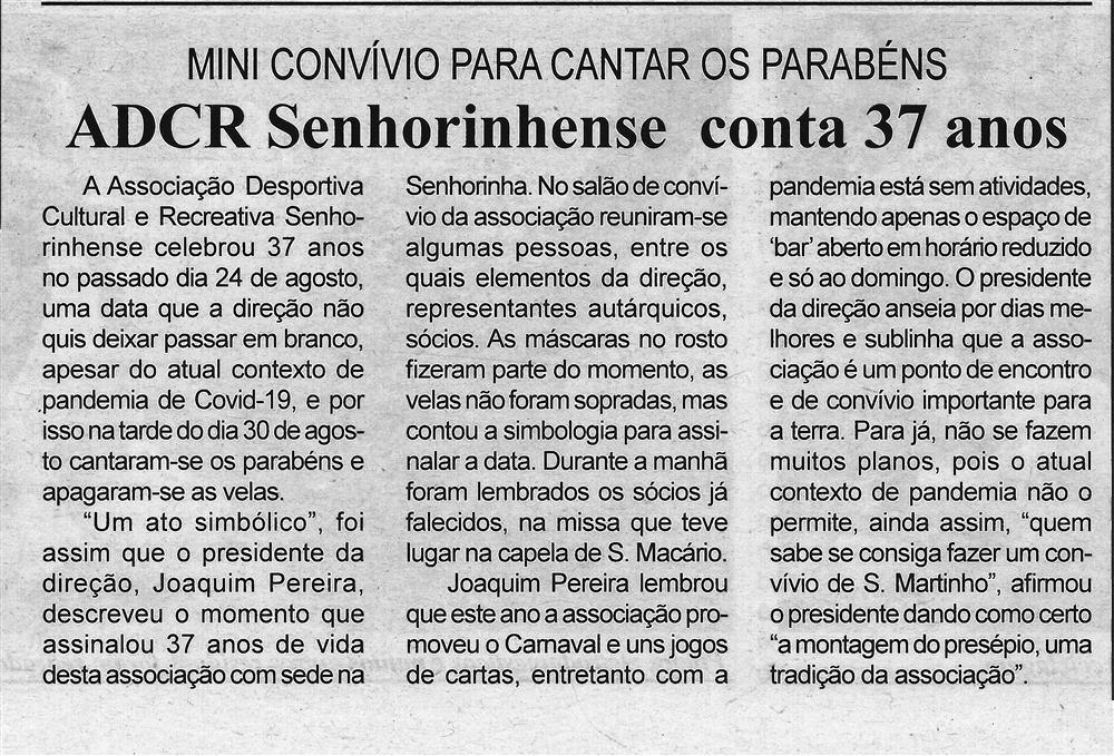 BV-2.ªset.'20-p.4-ADCR Senhorinhense conta 37 anos : mini convívio para cantar os parabéns.jpg