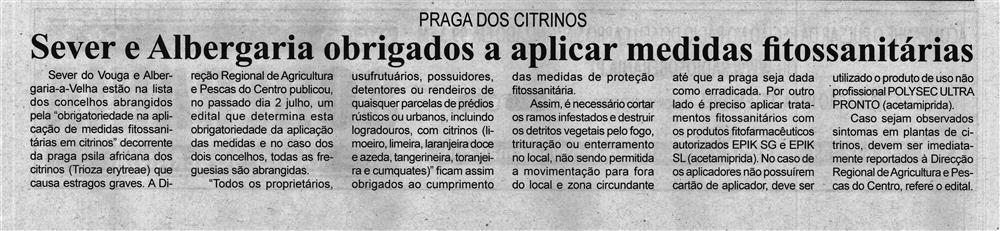 BV-2.ªjul.'20-p.16-Praga dos citrinos : Sever e Albergaria obrigados a aplicar medidas fitossanitárias .jpg