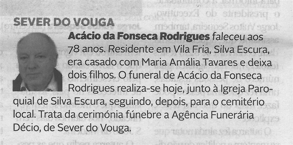 DA-16set.'20-p.8-Sever do Vouga : [Acácio da Fonseca Rodrigues].jpg