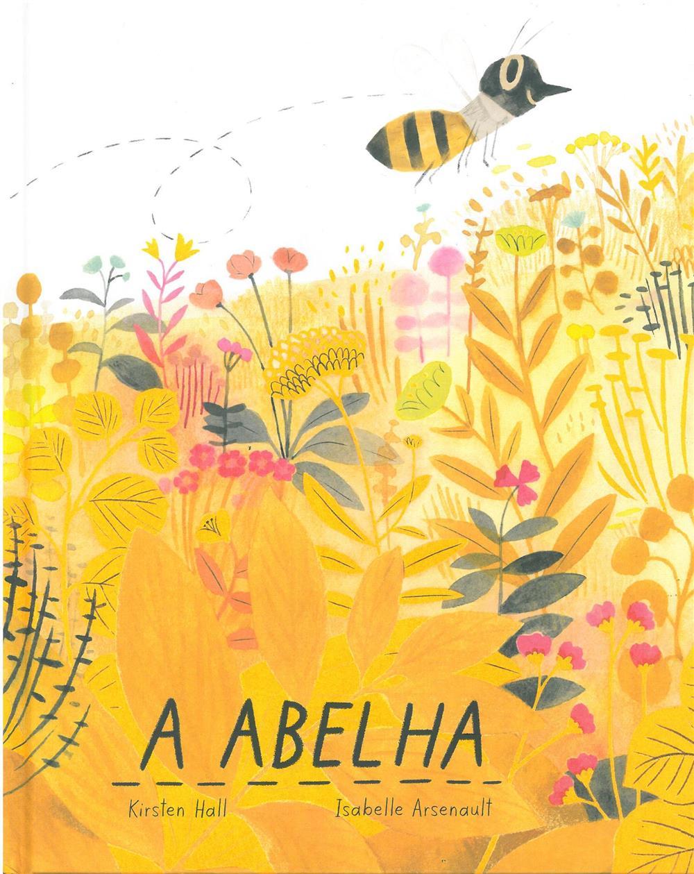A abelha.jpg