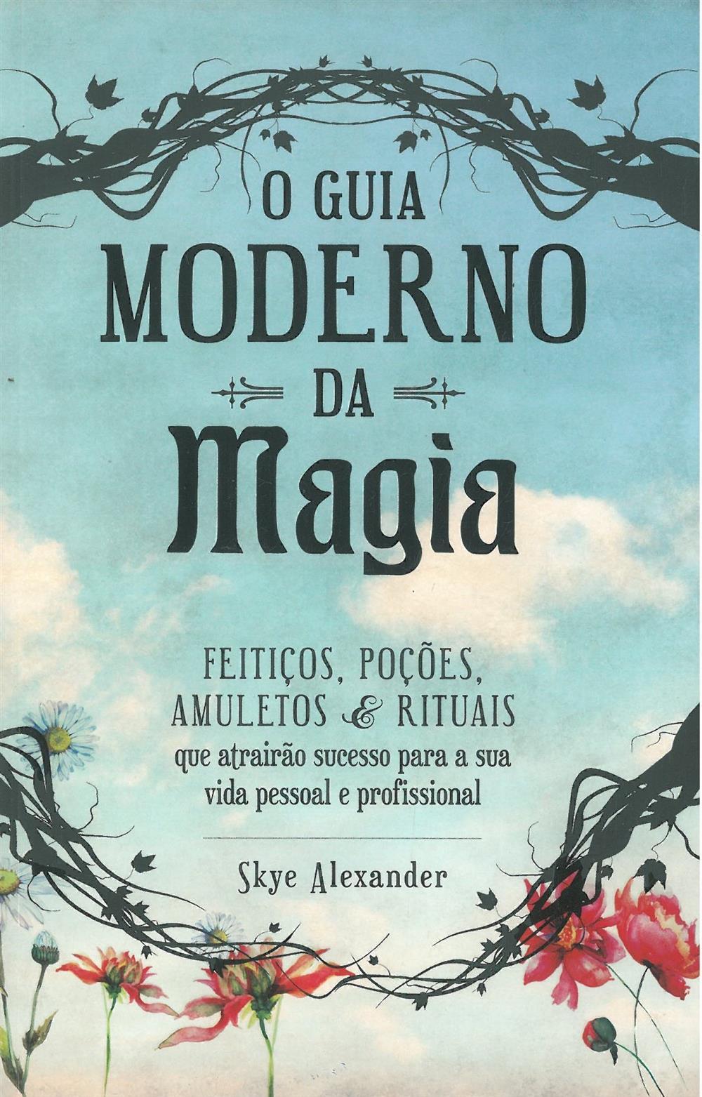O guia moderno da magia.jpg