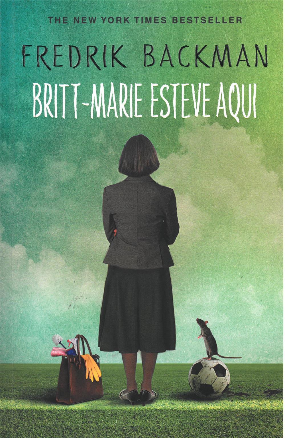 Britt-Marie esteve aqui.jpg