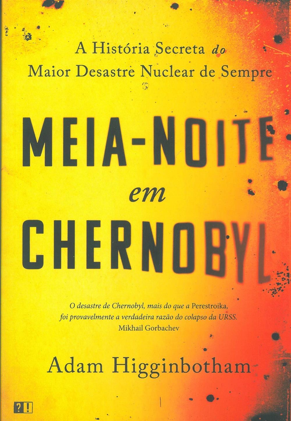 Meia-noite em Chernobyl.jpg