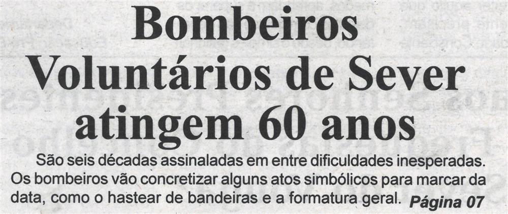 BV-2.ªout.'20-p.1-Bombeiros Voluntários de Sever atingem 60 anos.jpg
