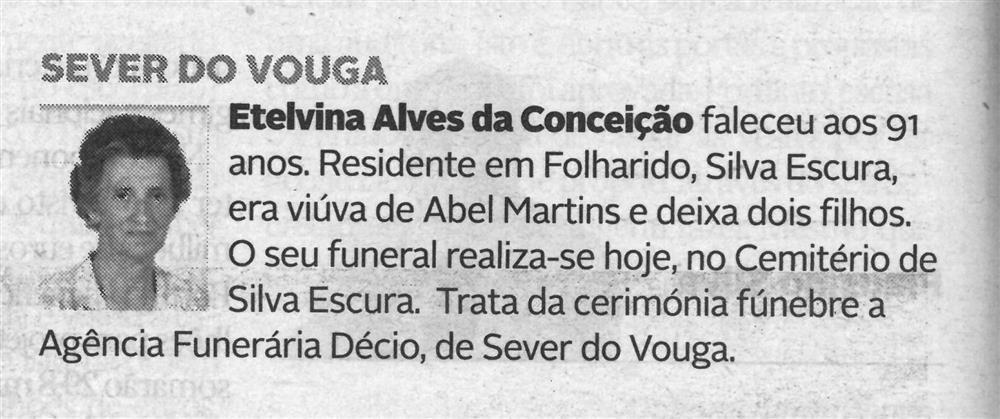 DA-03dez.'20-p.8-Sever do Vouga : Etelvina Alves da Conceição.jpg