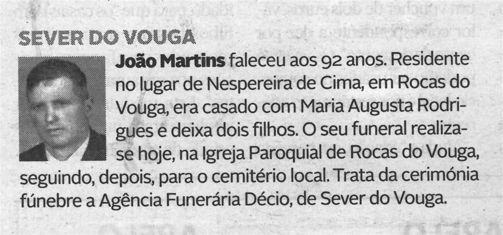 DA-06dez.'20-p.8-Sever do Vouga : João Martins.jpg