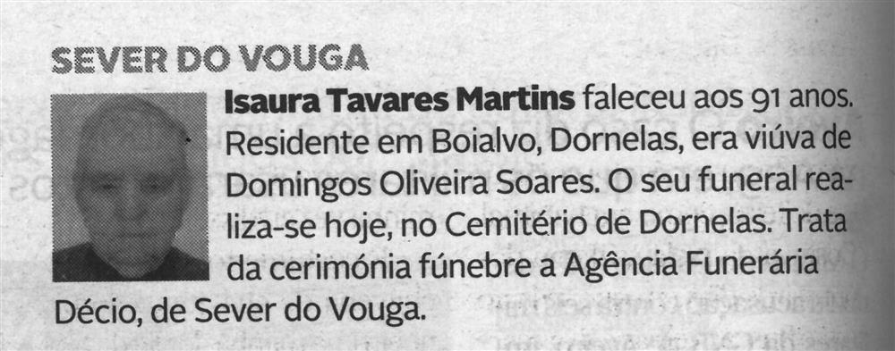 DA-24dez.'20-p.8-Sever do Vouga : Isaura Tavares Martins.jpg