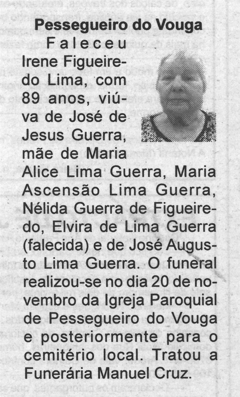 BV-2.ªdez.'20-p.13-Pessegueiro do Vouga : [Irene Figueiredo Lima].jpg