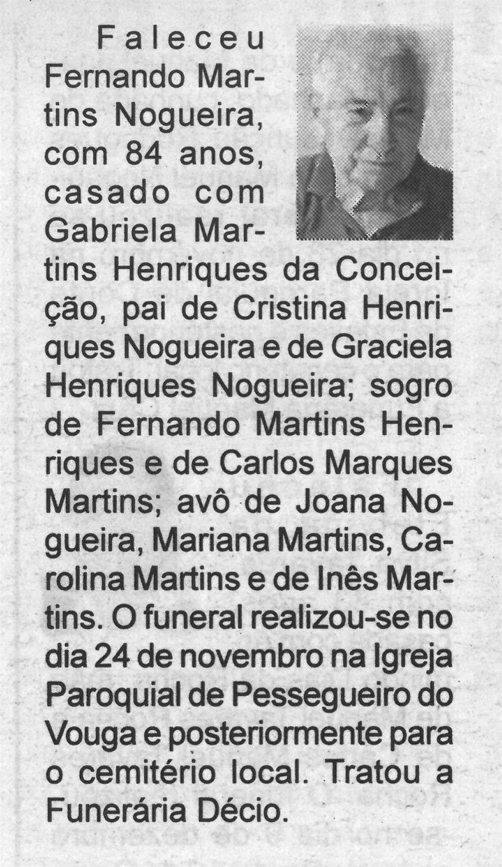 BV-2.ªdez.'20-p.13-Pessegueiro do Vouga : [Fernando Martins Nogueira].jpg