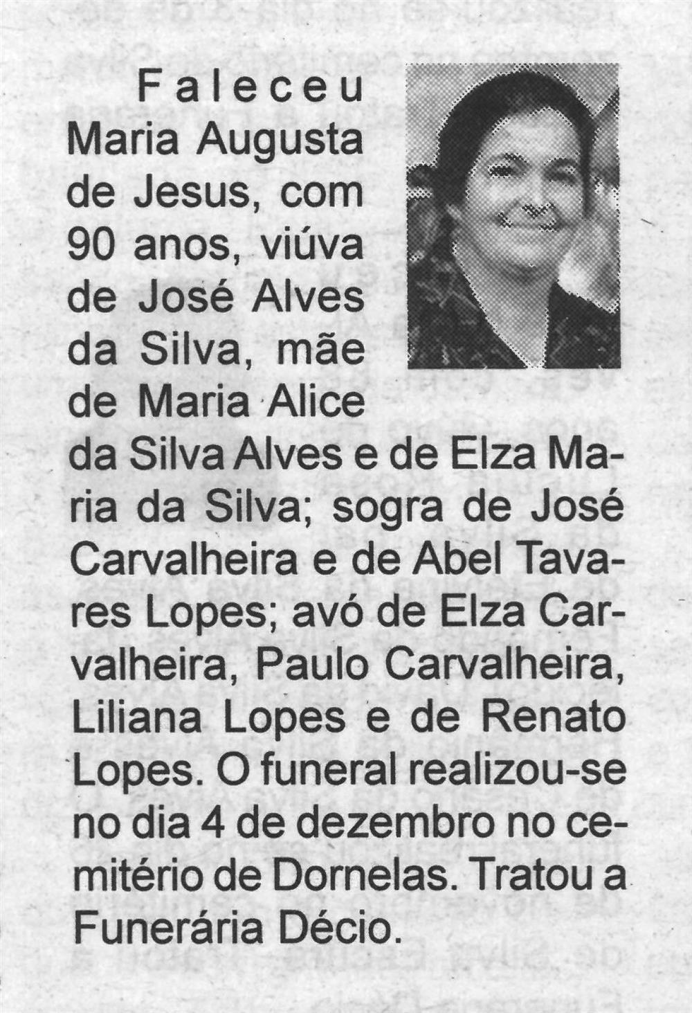 BV-2.ªdez.'20-p.13-Dornelas : [Maria Augusta de Jesus].jpg