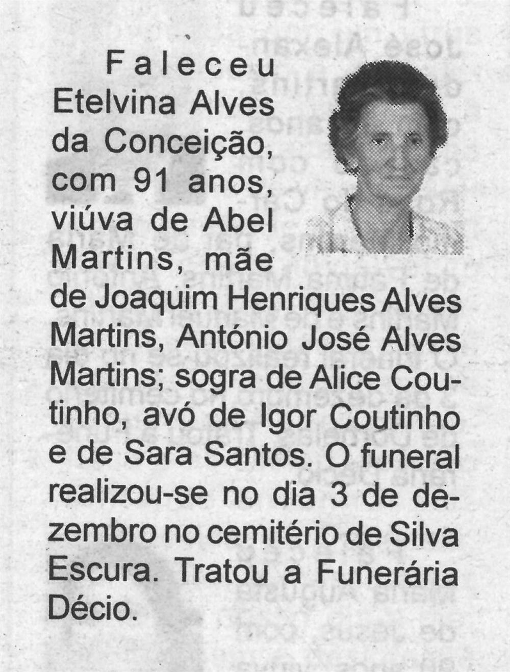 BV-2.ªdez.'20-p.14-Silva Escura : [Etelvina Alves da Conceição].jpg