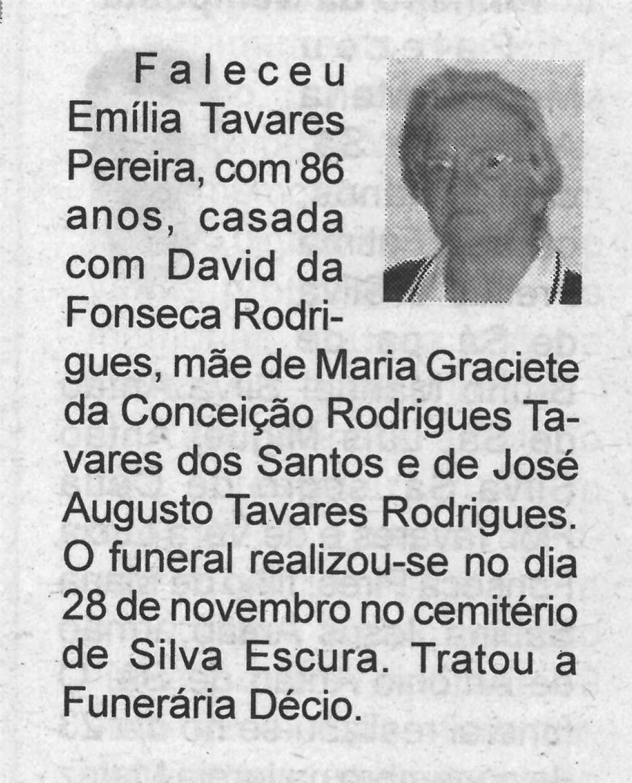 BV-2.ªdez.'20-p.14-Silva Escura : [Emília Tavares Pereira].jpg