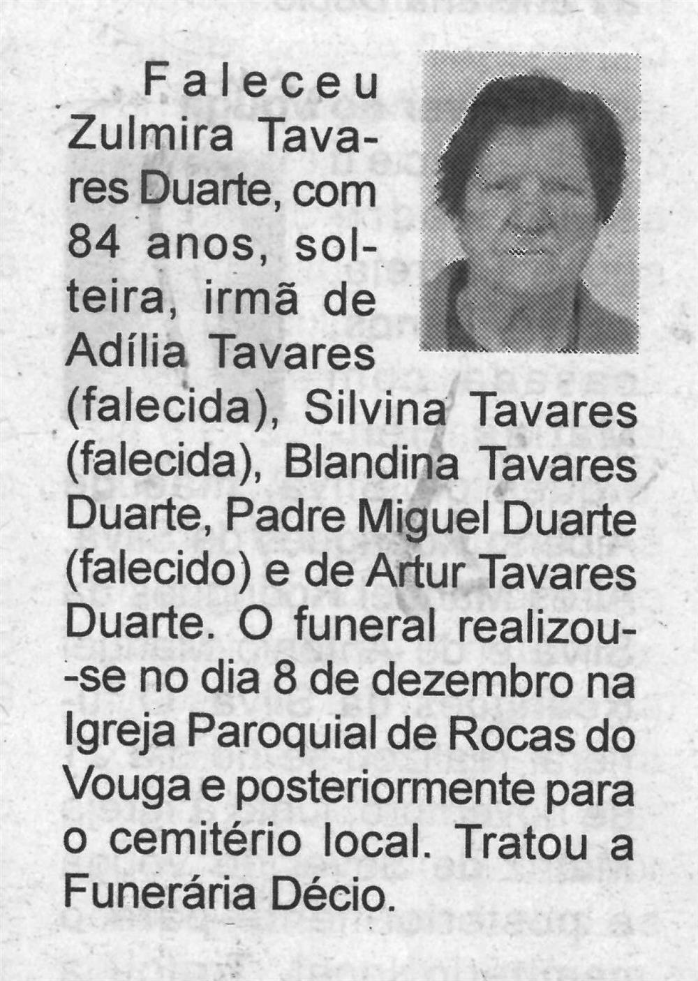 BV-2.ªdez.'20-p.14-Rocas do Vouga : [Zulmira Tavares Duarte].jpg
