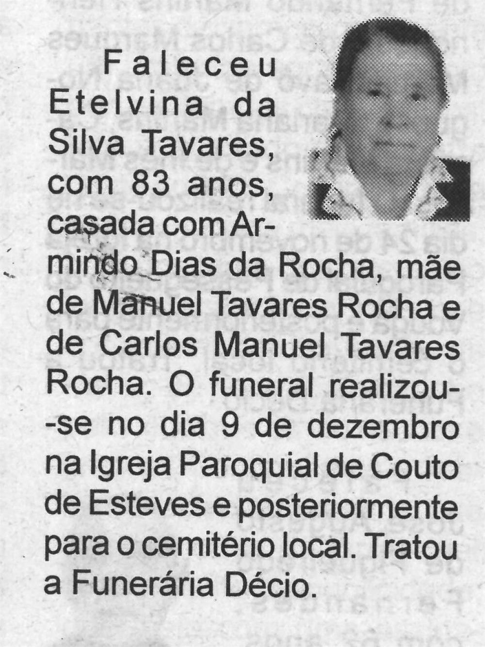 BV-2.ªdez.'20-p.14-Couto de Esteves : [Etelvina da Silva Tavares].jpg
