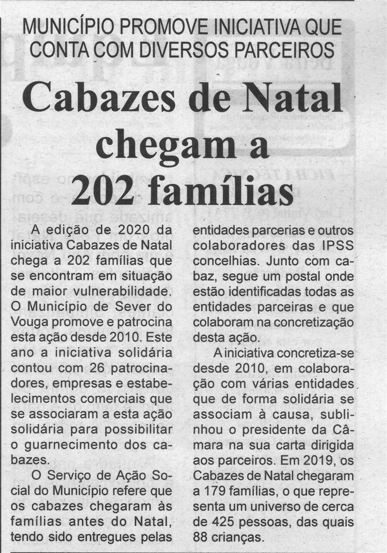 BV-23dez.'20-p.3-Cabazes de Natal chegam a 202 famílias : município promove iniciativa que conta com diversos parceiros.jpg