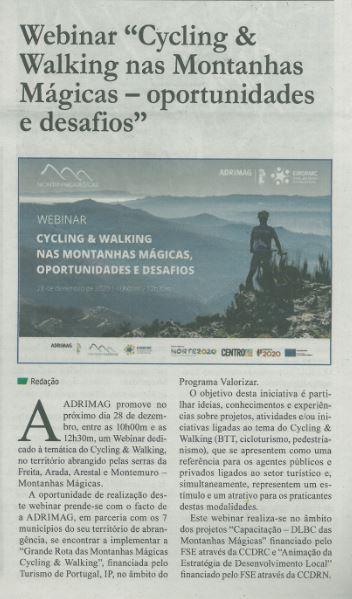 GB-31dez.'20-p.4-Webinar Cycling & Walking nas Montanhas Mágicas : oportunidades e desafios.jpg
