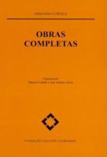 CURVELO, Edmundo (2013). Obras completas.JPG
