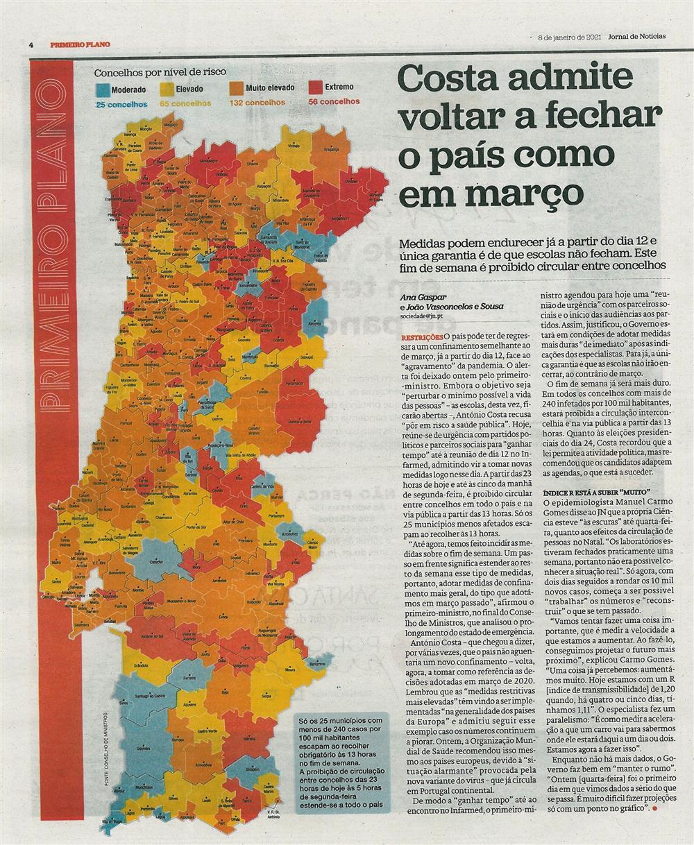 JN-08jan.'21-'primeiro plano',p.4-Costa admite voltar a fechar o país como em março.jpg