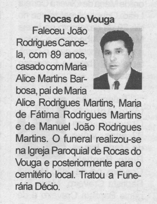 BV-2.ªjan.'21-p.14-Rocas do Vouga : [João Rodrigues Cancela].JPG