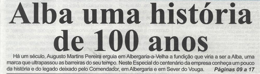 BV-1.ªmar.'21-p.1-Alba uma história de 100 anos.jpg