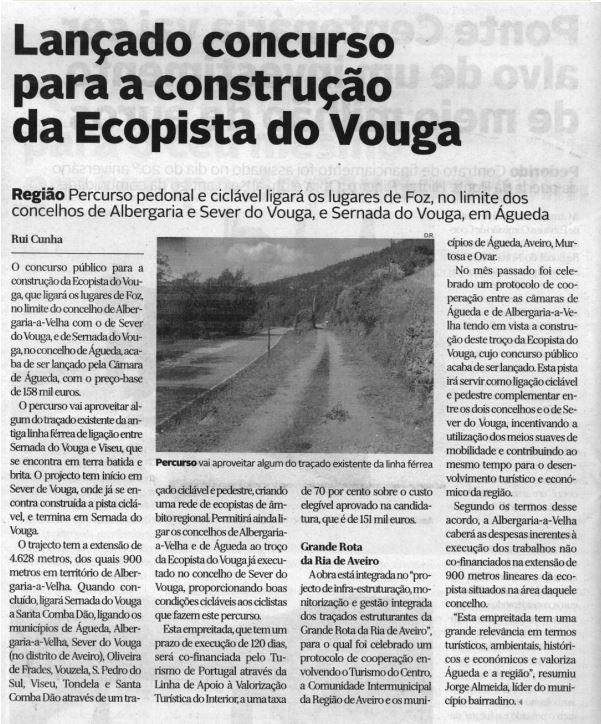 DA-06mar.'21-p.22-Lançado concurso para a construção da Ecopista do Vouga.jpg