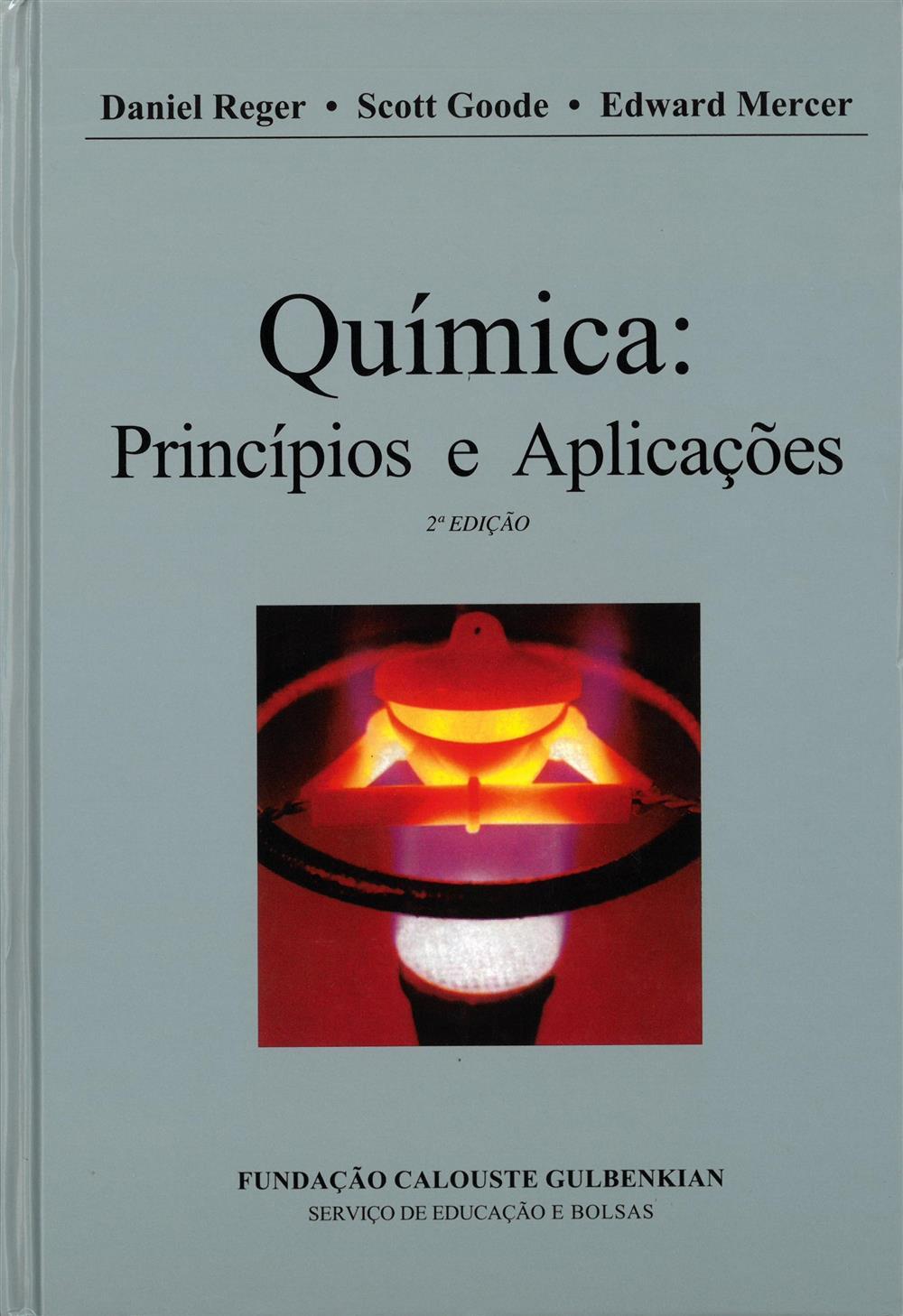 REGER, Daniel (2010). Química : princípios e aplicações.jpg