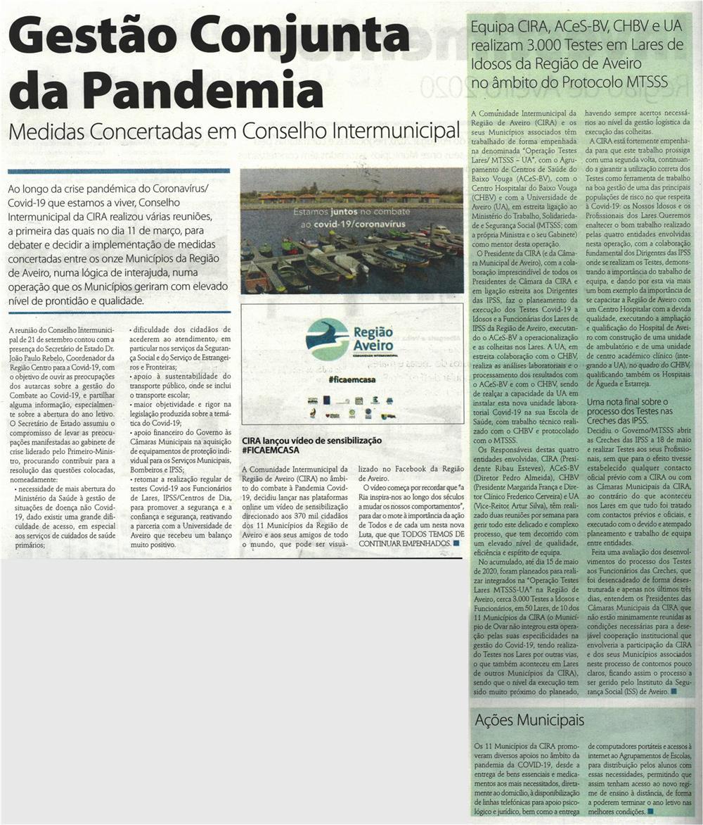RA-Comunidade_Intermunicipal-out'20-p.4-Gestão conjunta da pandemia : medidas concertadas em Conselho Intermunicipal.jpg