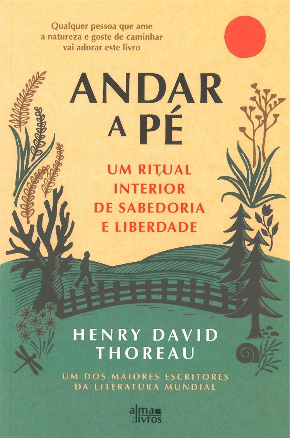 THOREAU, Henry David (2021). Andar a pé.jpg