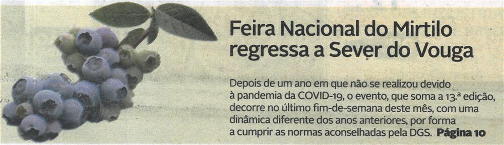 DA-08jun.'21-p.1-Feira Nacional do Mirtilo regressa a Sever do Vouga.jpg