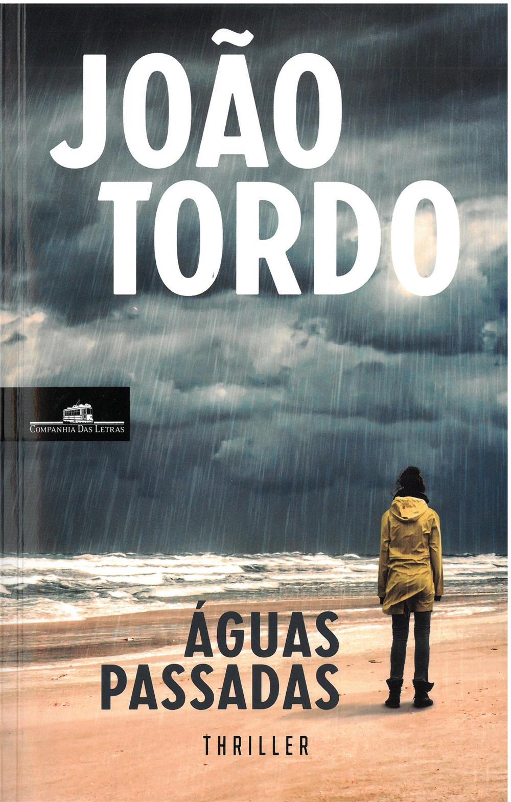 TORDO, João (2021). Águas passadas.jpg
