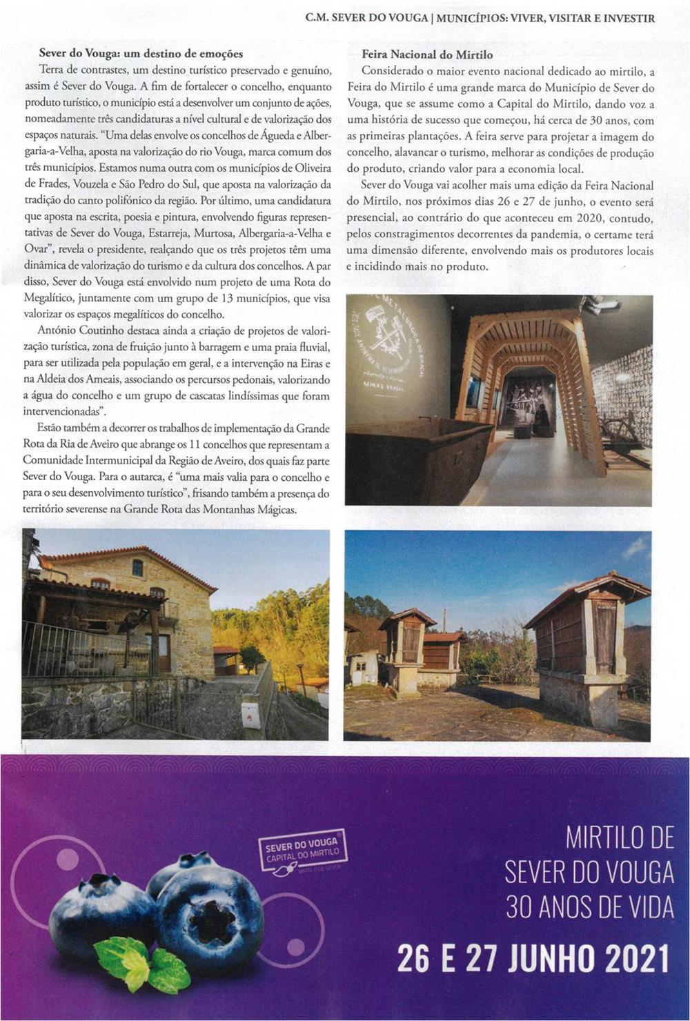 Business-maio'21-p.56,57-O presente e o futuro turístico de Sever do Vouga [2.ª parte de duas].jpg