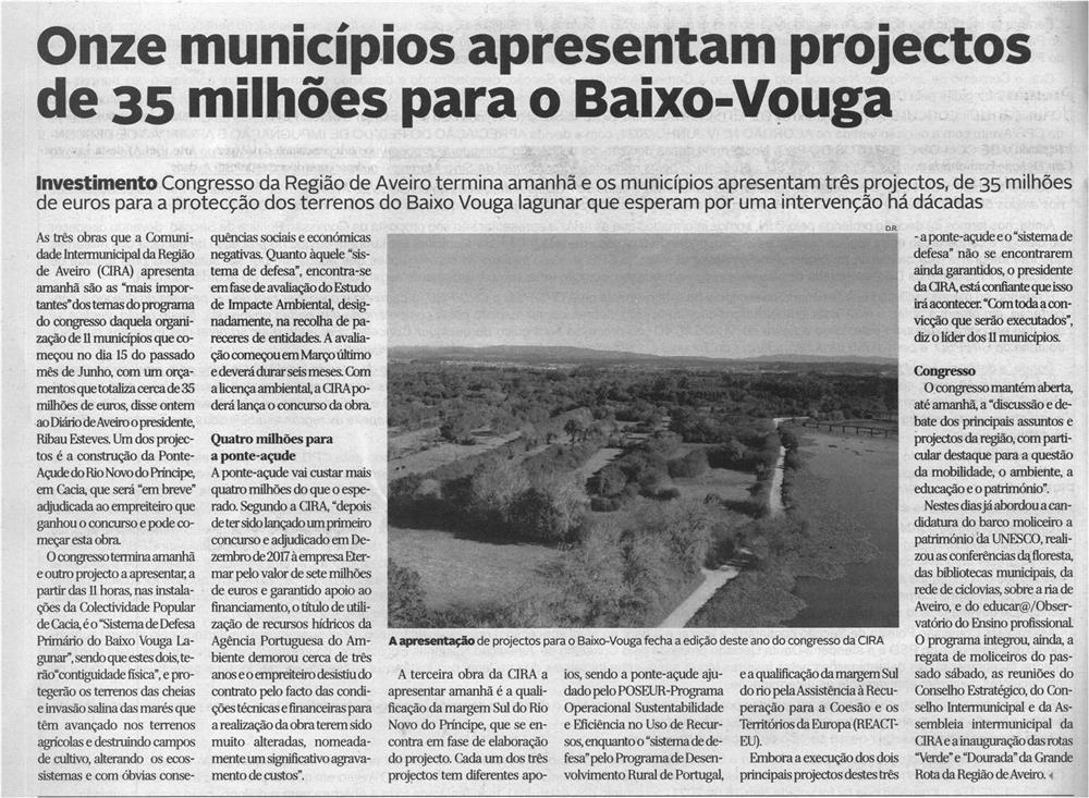 DA-05jul.'21-p.4-Onze municípios apresentam projetos de 35 milhões para o Baixo-Vouga.jpg